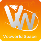 Vocworld Space